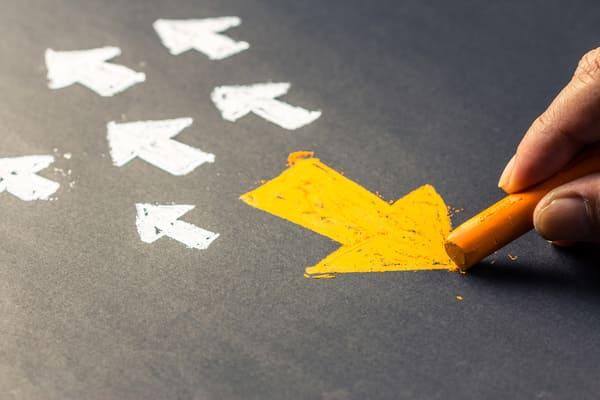 に 芸能 なるには マネージャー 芸能マネージャーに学歴は必要ですか【質問・疑問・相談